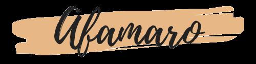 Afamaro